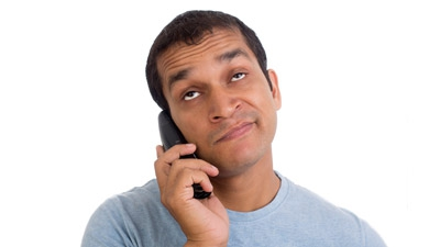 What Customers Think About Your Auto Attendant Phone System