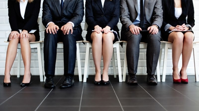 The Importance of Hiring the Right Teammates: Our 3-Step Process