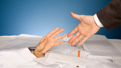 how-to-help-your-small-business-survive-a-tax-audit
