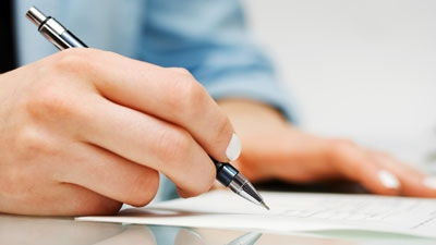 5 Things Every Entrepreneur Should Know About Contracts