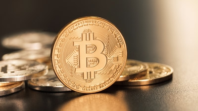 Virtual Currencies: The Future of Payments