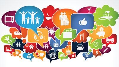 Social Media Marketing: It's Complicated