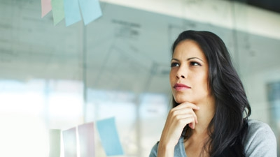 3 Things Great Leaders Gain from Failure