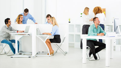 5-steps-to-hardworking--caring-employees
