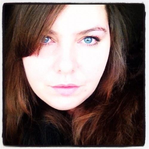 Deanna Ayres