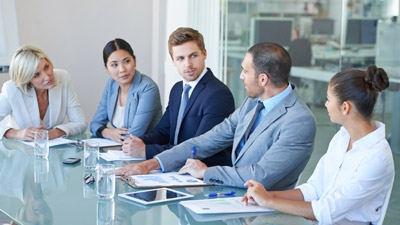 Why Bother with a Board of Directors?