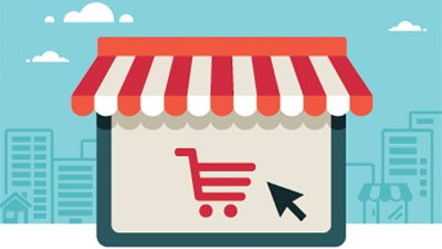 6 Aspects That Will Create the Ultimate eCommerce Experience