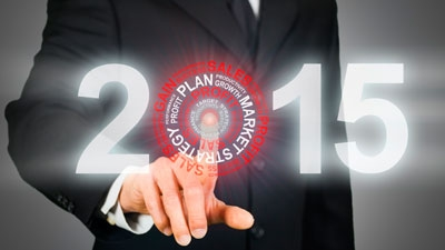 Secrets for Creating a Great Plan for 2015