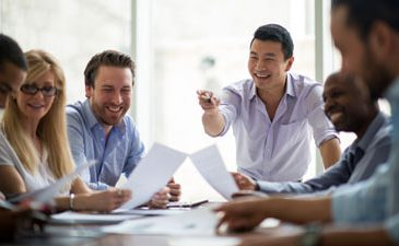 how-effective-meetings-will-save-you-money