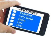 sms-surveys-are-no-small-business