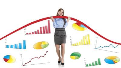 4 Ways to Increase Daily Productivity
