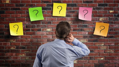 5 Misconceptions About Business Plans