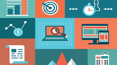5 Reasons Big Data Isn't Just for Big Business