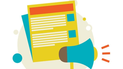 6 Reasons Not to Forget About Print for Your Marketing Plan