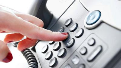 7-auto-attendant-phone-system-best-practices