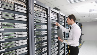 Proper Network Automation is No Small Business