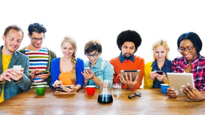 How to Get Your Social Media Lineup Just Right