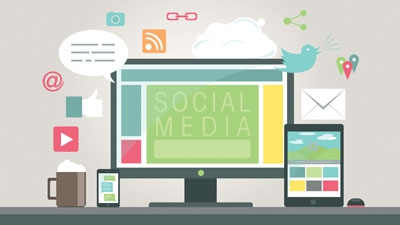 Why Automating Your Social Media Needs Matters
