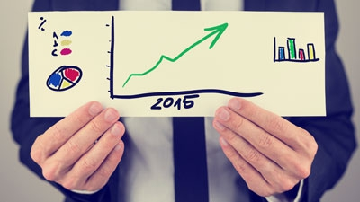 7 Ways to Improve Your Small Business in 2015