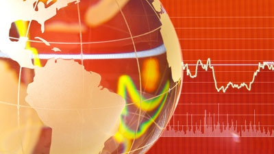 How the Global Economy Will Affect Small Businesses in 2015