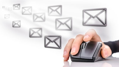 PC Users Click More Email Than Mobile