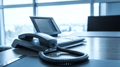 The Rise of VoIP in the Small Business Community