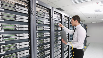 proper-network-automation-is-no-small-business