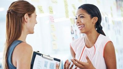 5 Habits That Impress Your Clients