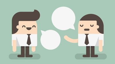 How Effective is Your Business Communication Skill?
