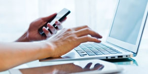 BYOD for Small Business