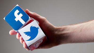 Forget Facebook & Twitter: Time to Start Marketing on Pinterest & Instagram?