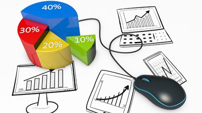 What to Outsource as Your Business Grows