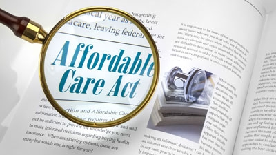 4 Ways the ACA is Helping Small Businesses