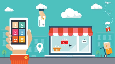 Guide to Online Advertising for Small Business