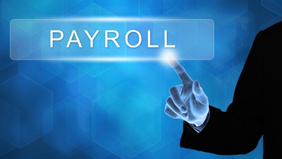7 Handy Payroll Tips for Small Business Owners