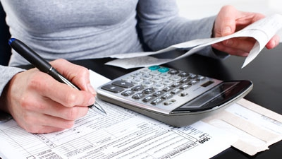 The Shoulds and Should Nots of Deductions