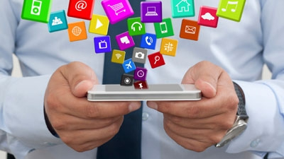 5 Must-Have Marketing Apps for Every Business