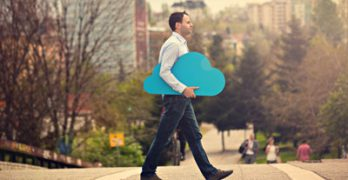 3-things-your-business-should-know-about-the-cloud