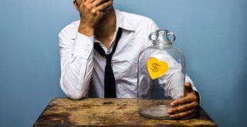 3-ways-to-ease-cash-flow-worries