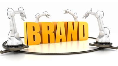 How to Build Your Brand and New Firm's Business