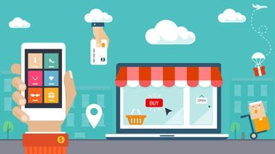3 Ways to Best Present Your Store Online