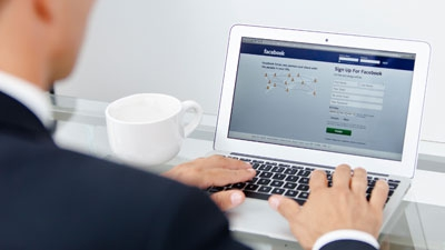 How to Most Effectively Market Your Business on Facebook