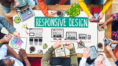 Responsive Web Design is About User Experience