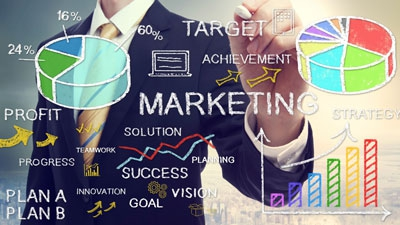 6 Critical Components of Your Marketing Plan