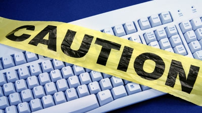 What Are Your Business's Greatest Cyber Threats?