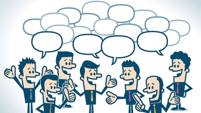 8 Ways to Grow Positive Word-of-Mouth About Your Business