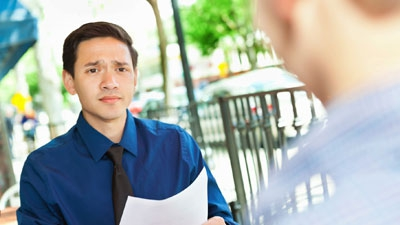 How to Know It's Time for Your First Hire