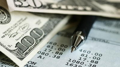 4 Money Management Tips for Small Businesses