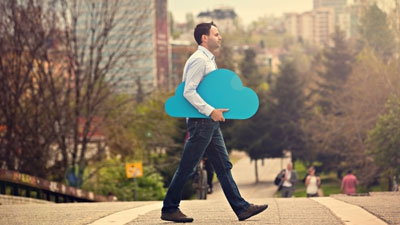 3 Things Your Business Should Know About the Cloud