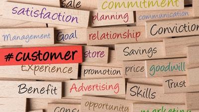 4 Ways to Build a More Loyal Customer Base